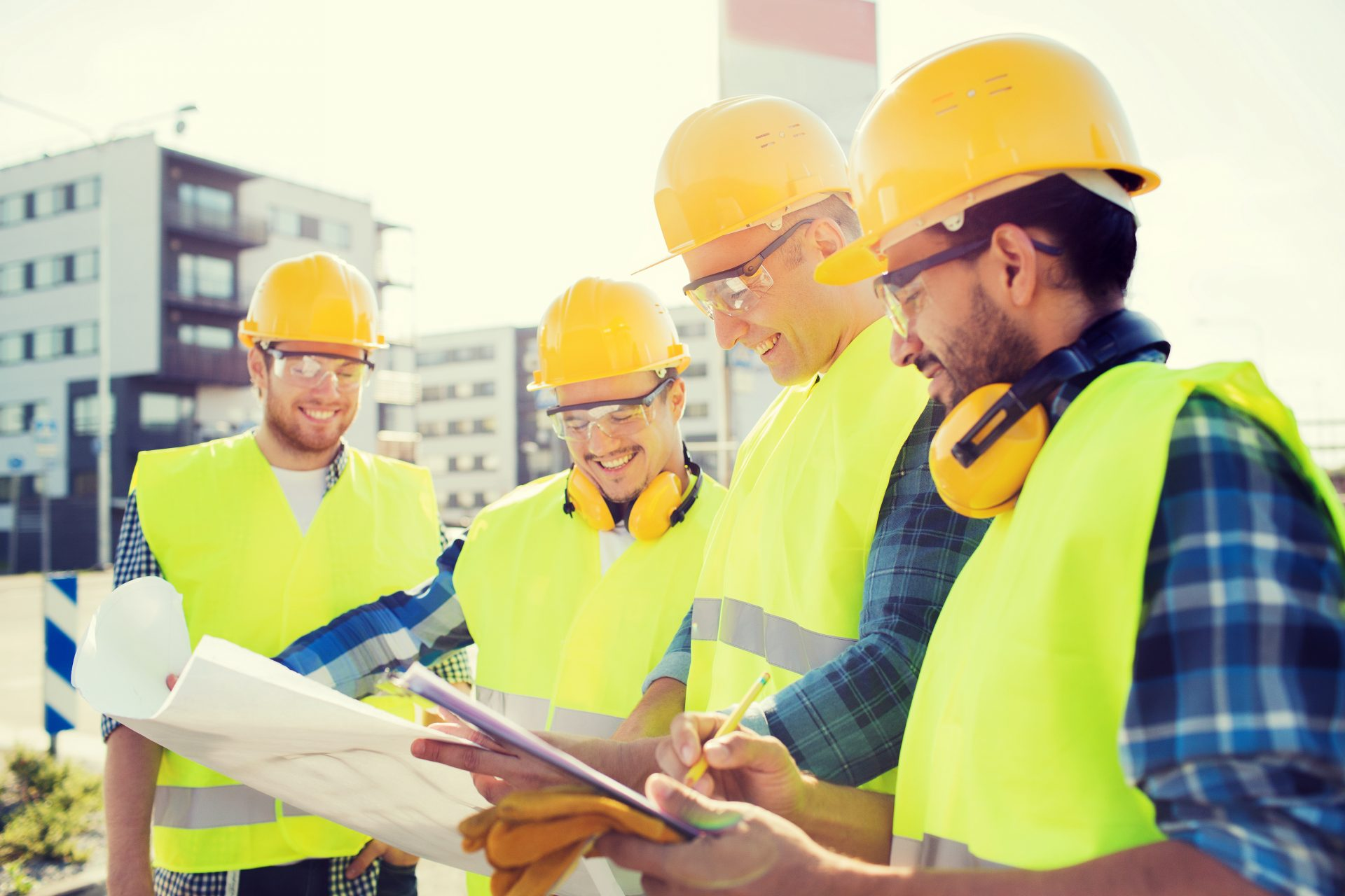 Accredited Builders And Their Misconceptions – FMK+